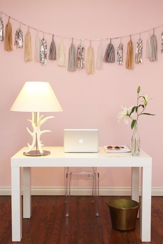 pink-home-office.jpg