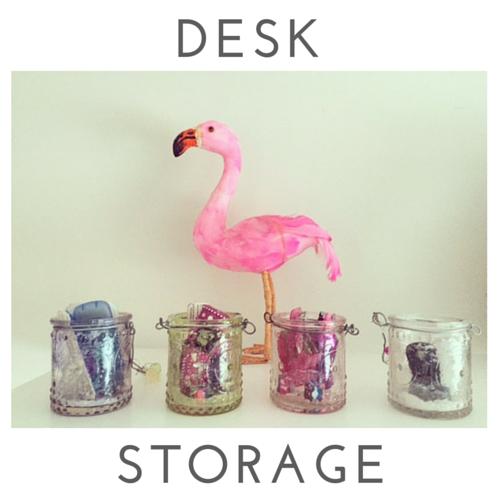 desk-storage.png