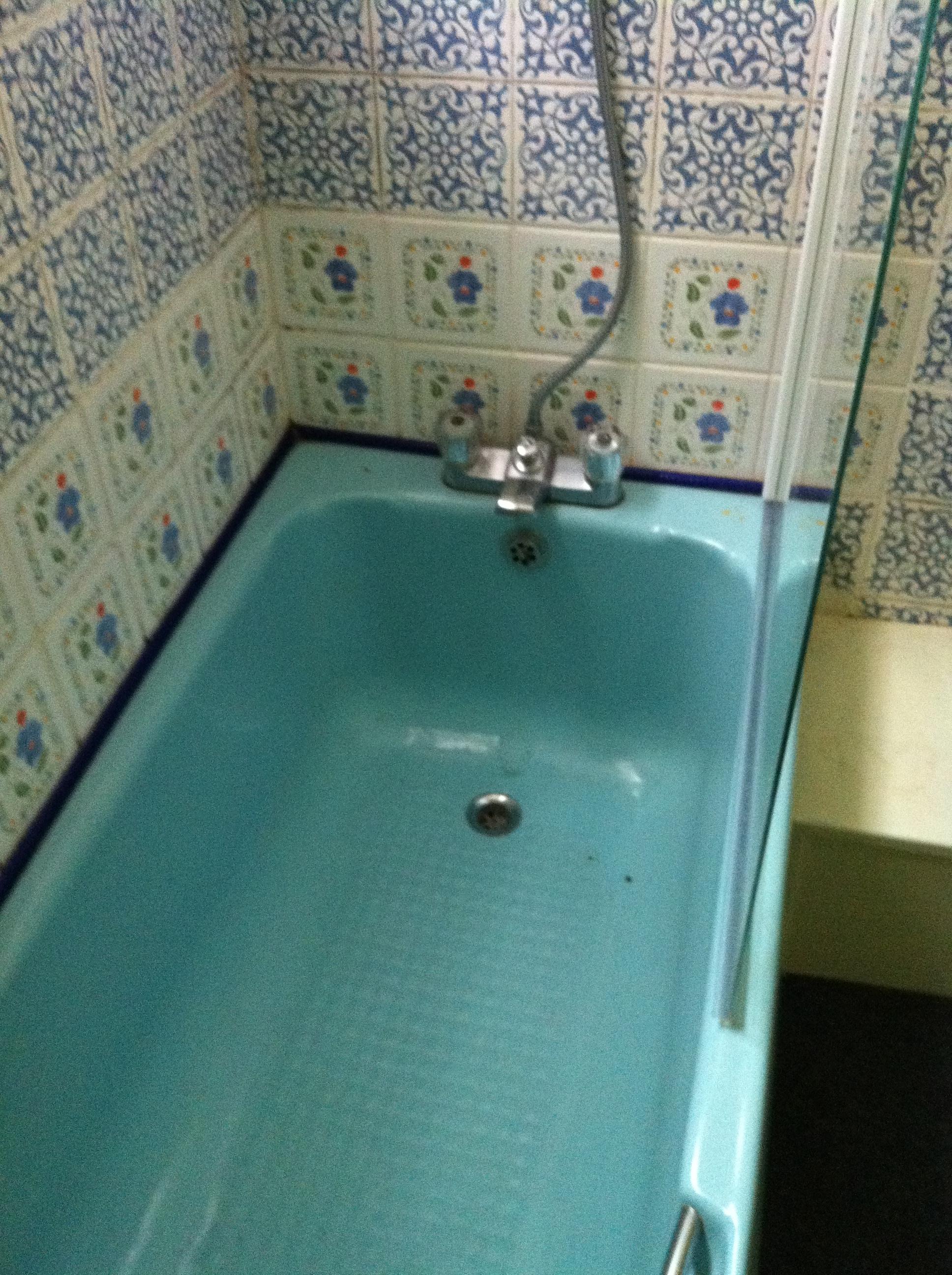 blue-bath.JPG