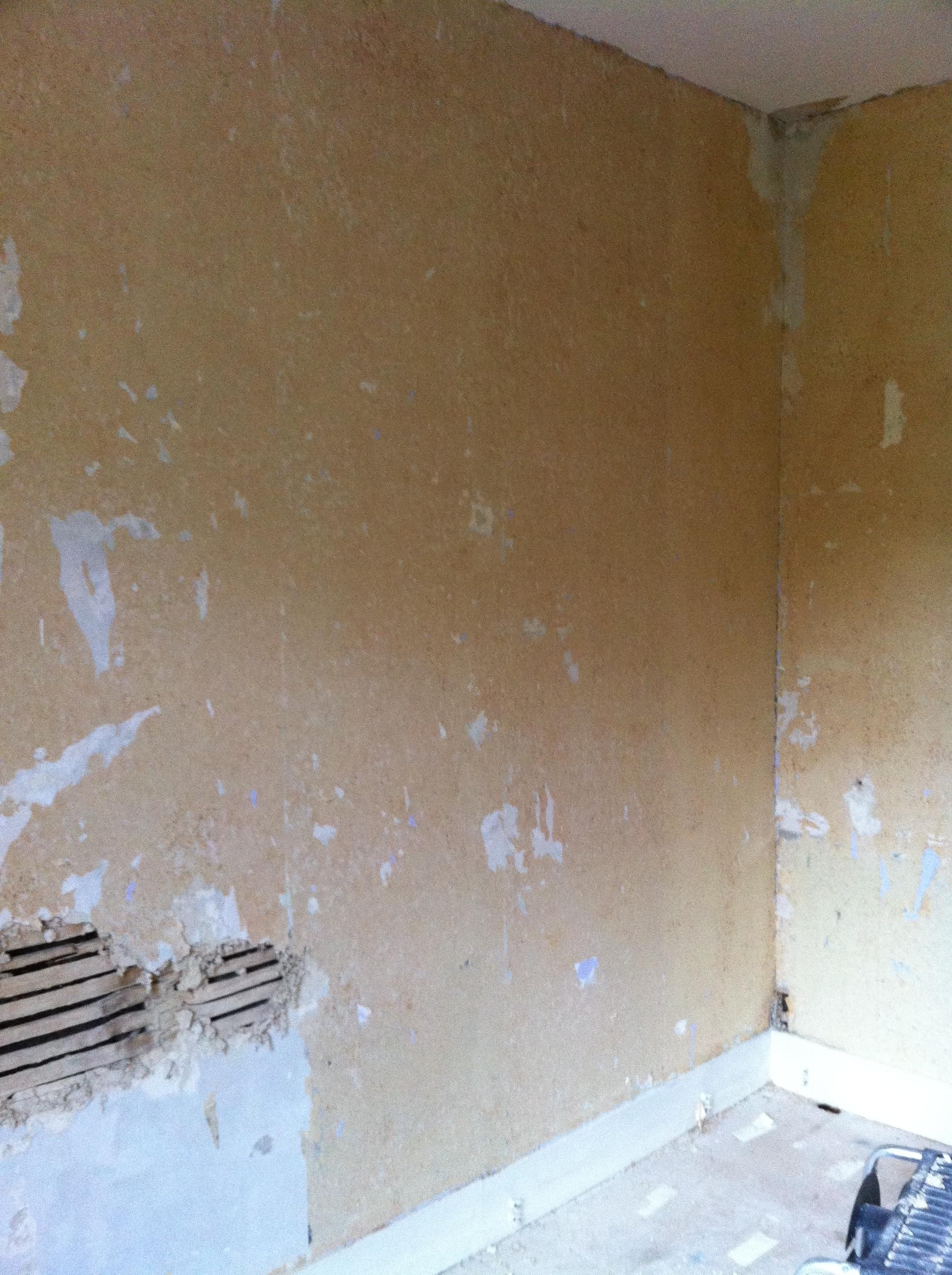 bathroom-walls.JPG