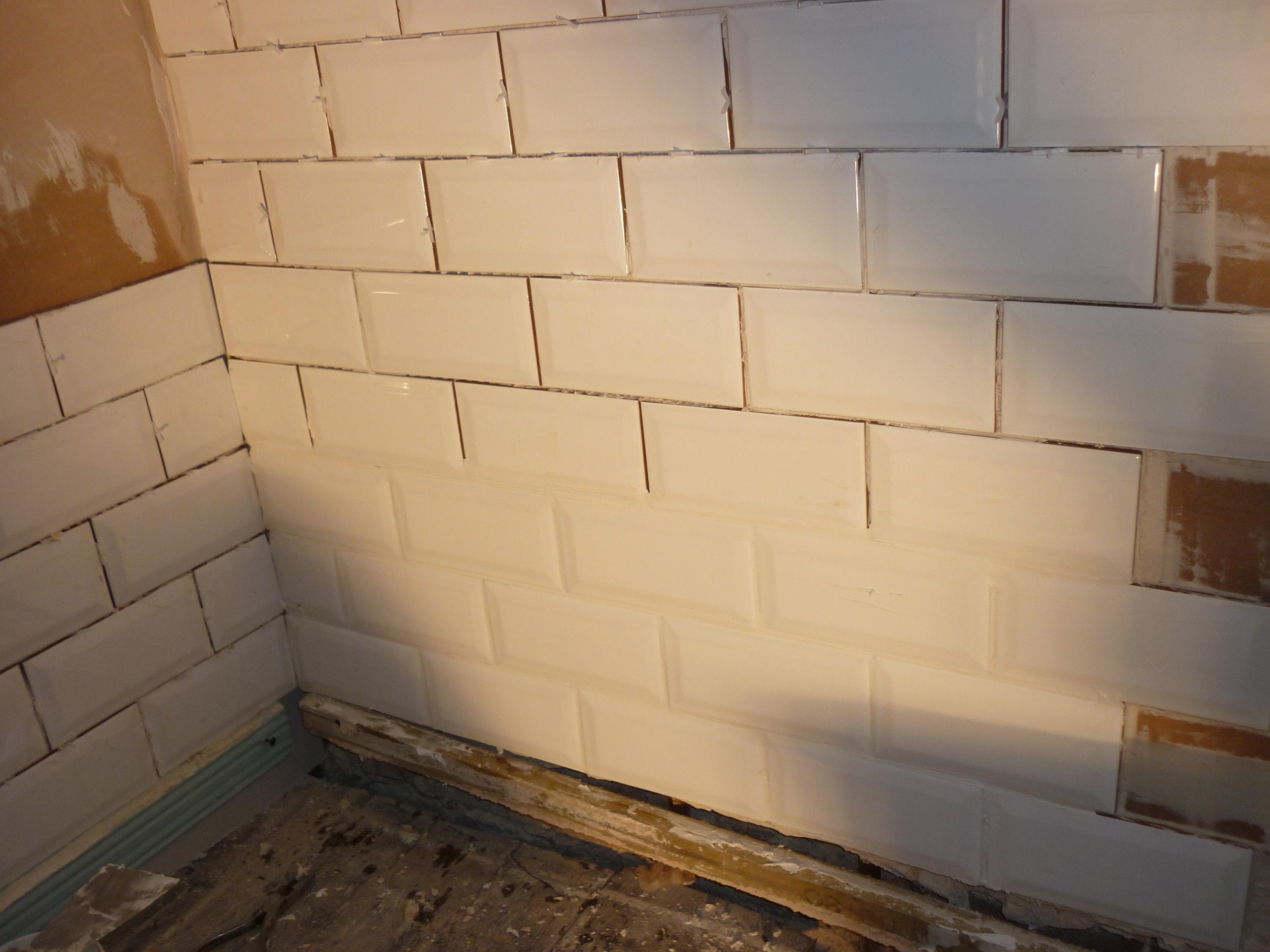 tiling-shower.JPG