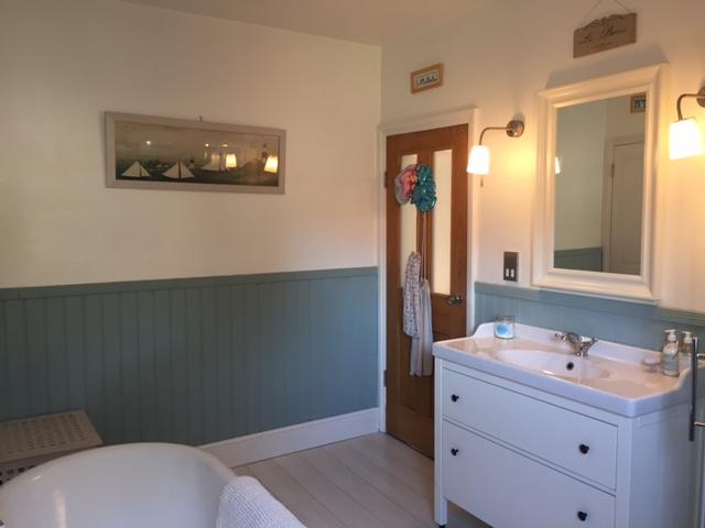 bathroom-ideas-home.JPG