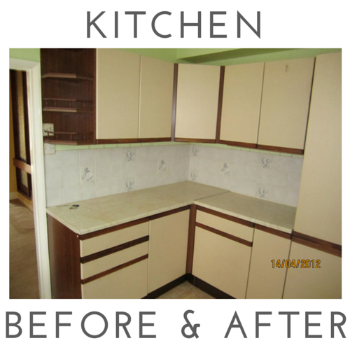 kitchen-before-and-after.png