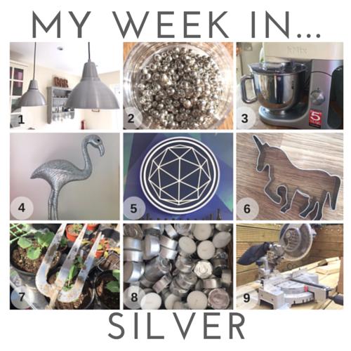 my-week-in-silver.png