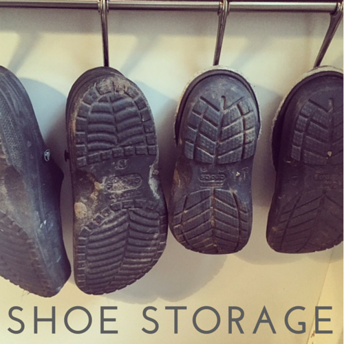 ikea-hack-shoe-storage.png