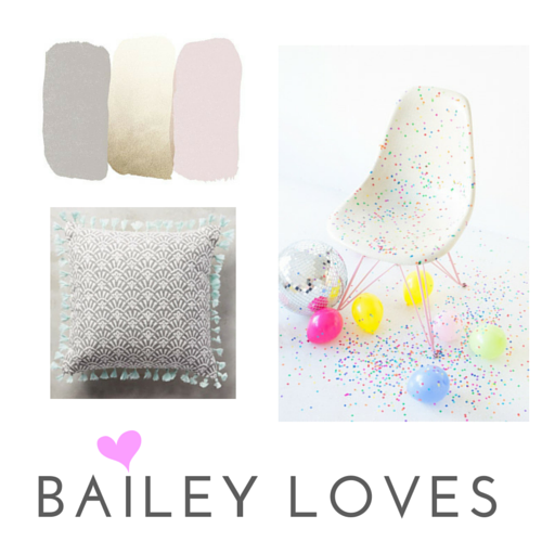 bailey-loves2.png