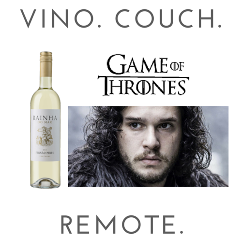 vino-couch-remote-game-of-thrones.png