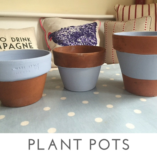 http://www.maisonbailey.com/pinterest-projects/plant-pot-makeover