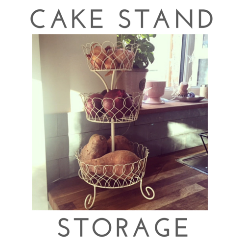 cake-stand-storage.png