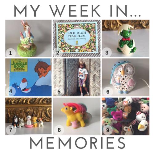 my-week-in-memories.png