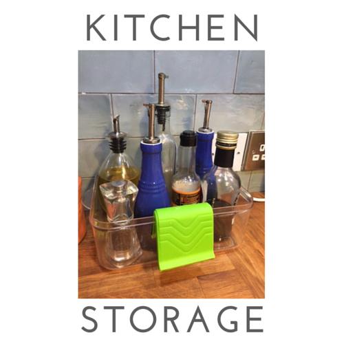kitchen-storage.png