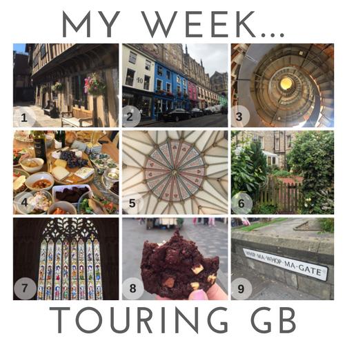 my-week-touring-gb.png