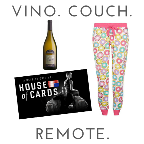 vino-couch-remote copy.png