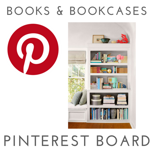 books-and-bookcases-Pinterest-board.png