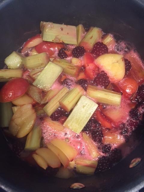 crumble-recipe.JPG