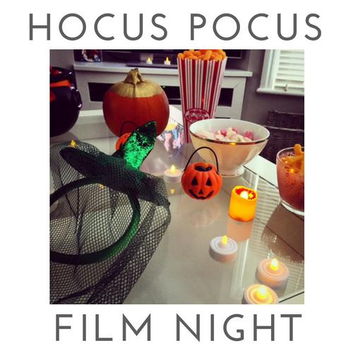 hocus-pocus-film-night.png