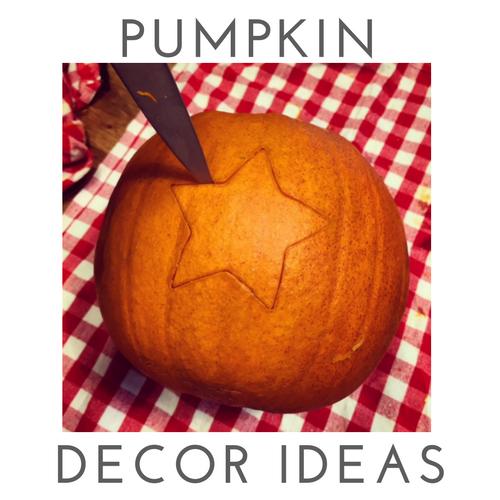 pumpkin-decor-ideas.png