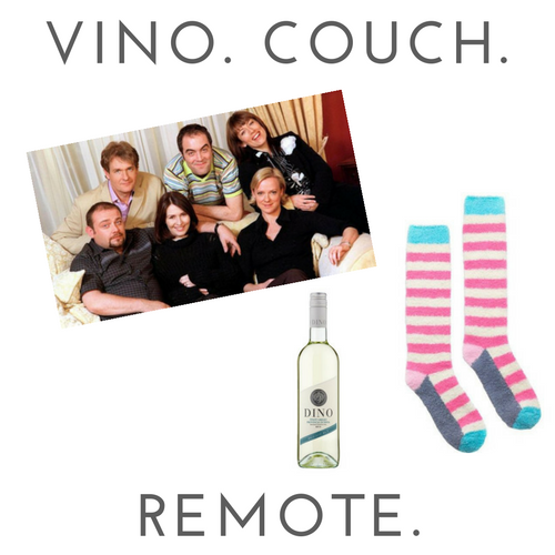 vino-couch-remote-cold-feet.png