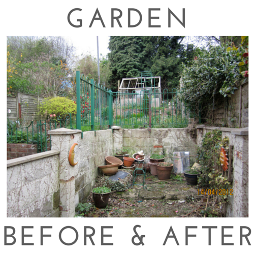 garden-before-and-after.png