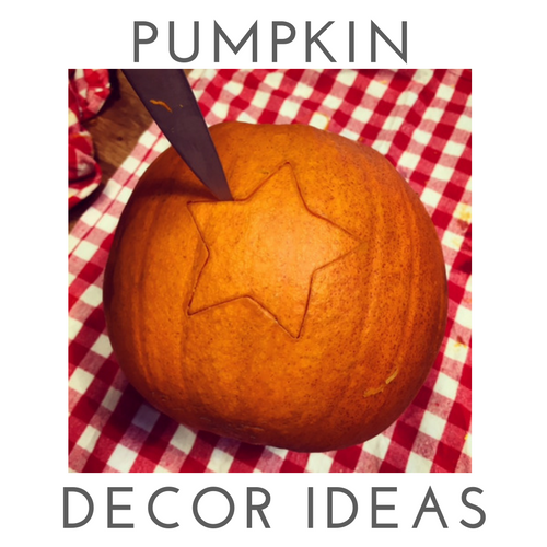 pumpkin-decor-ideas.png