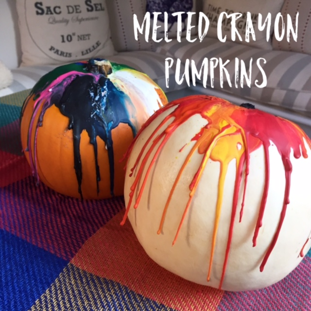 melted-crayon-pumpkins.jpg