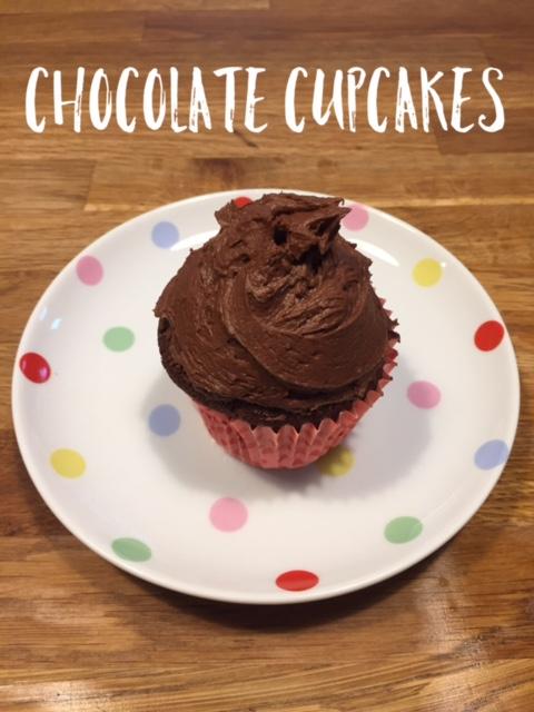chocolate-cupcakes.jpg