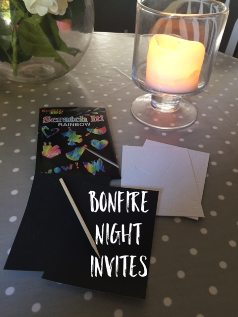 bonfire-night-invites.jpg