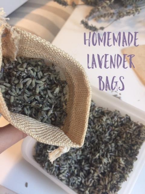 homemade-lavender-bags.jpg