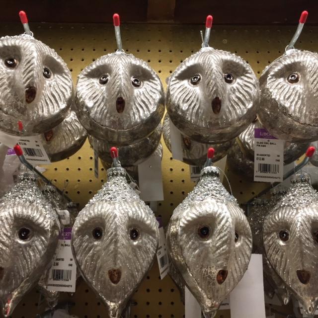 owl-baubles.JPG