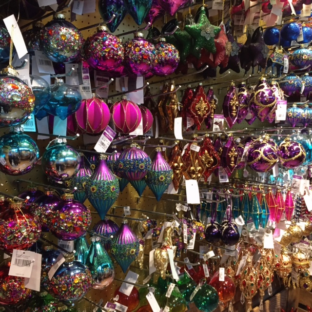 liberty-london-baubles.JPG