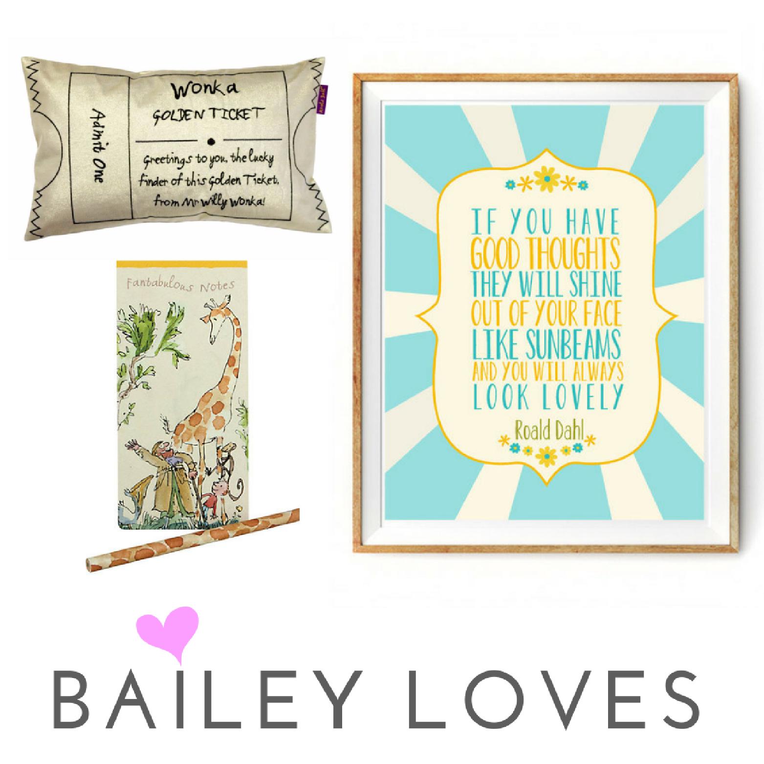 bailey-loves-roald-dahl.png