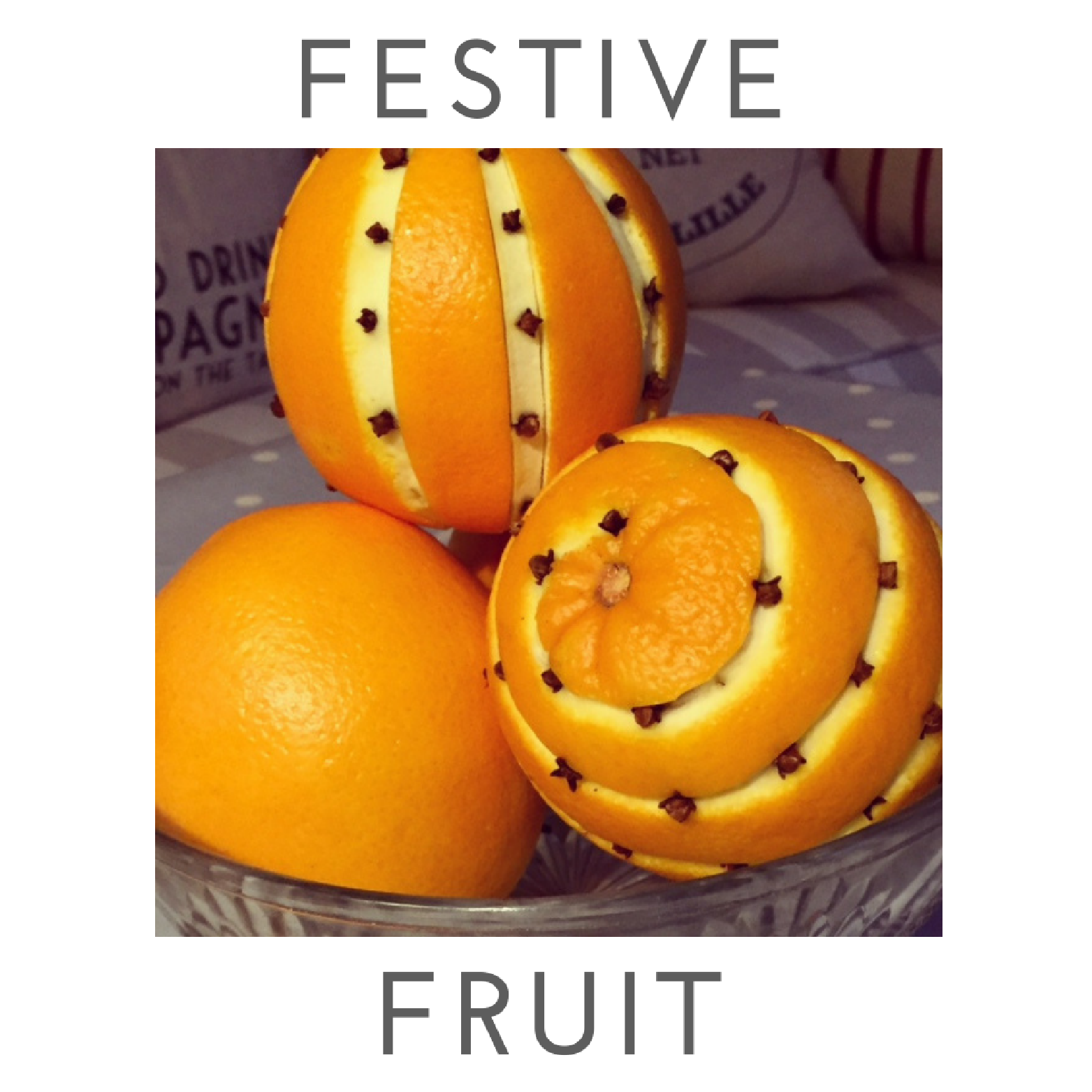 festive-fruit.png