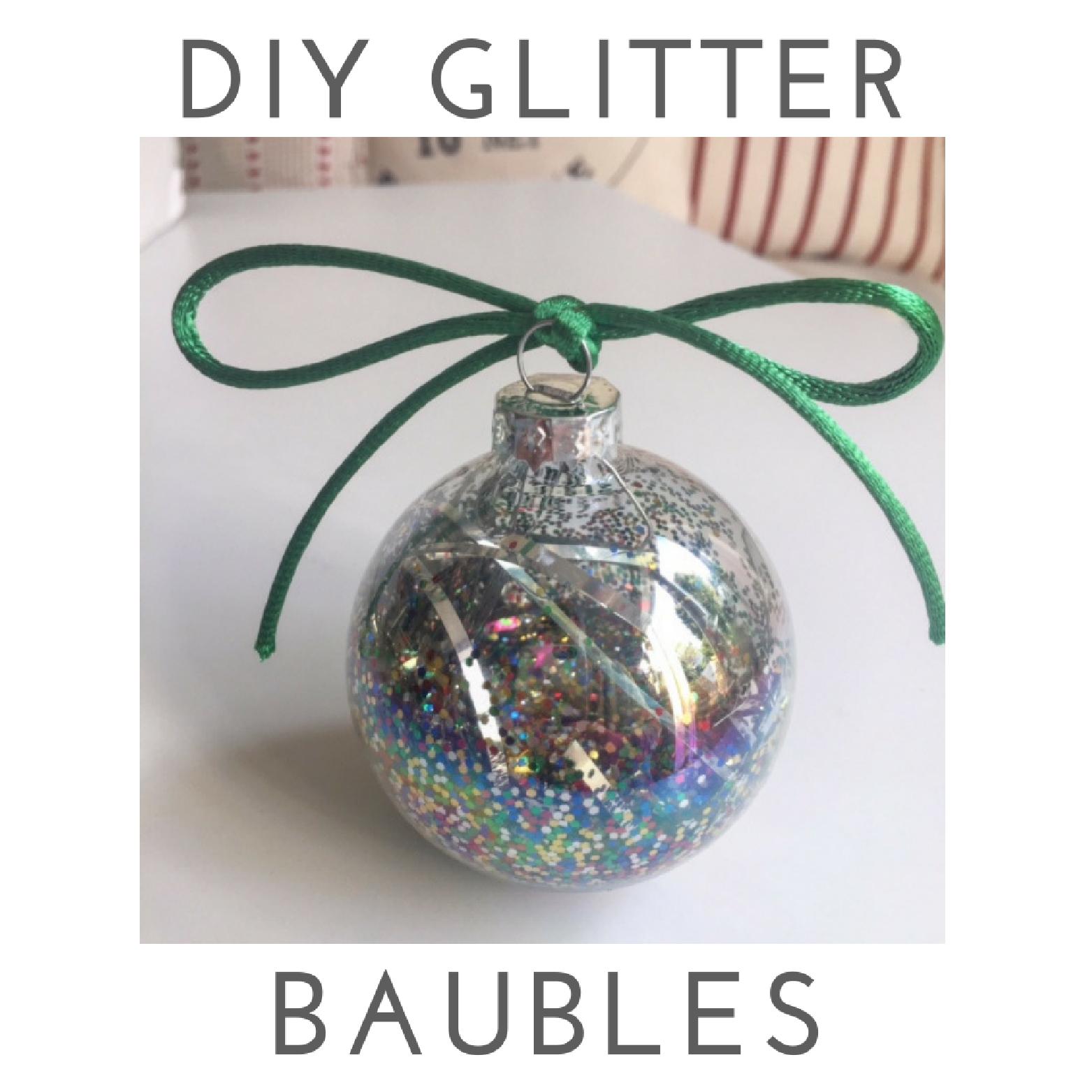 DIY-glitter-baubles.png