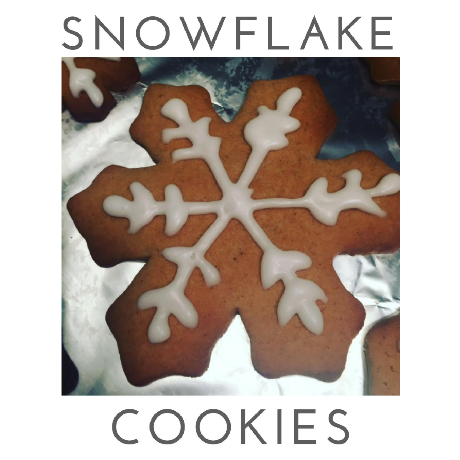 snowflake-cookies.png