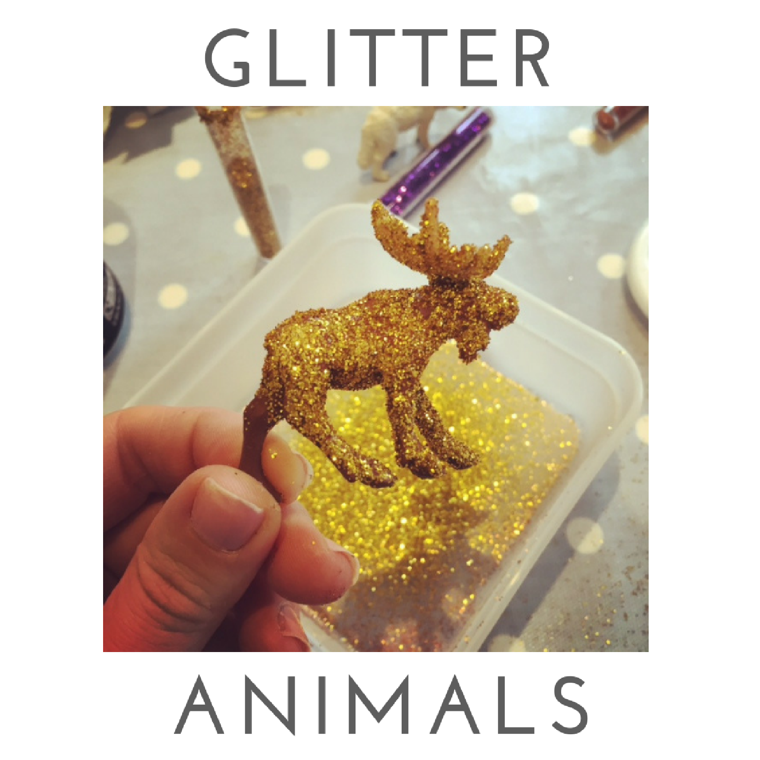 glitter-animals.png