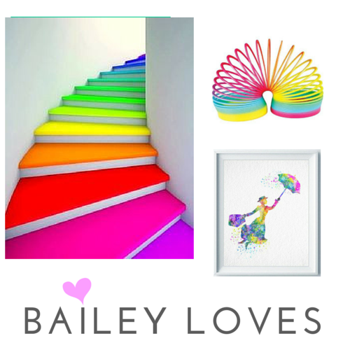 bailey-loves-rainbows.png