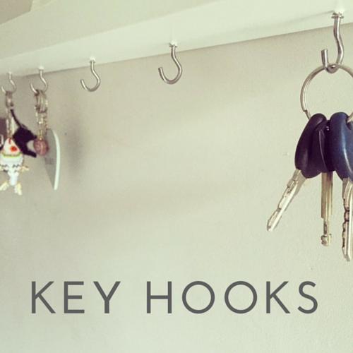 ikea-hack-key-hooks.png