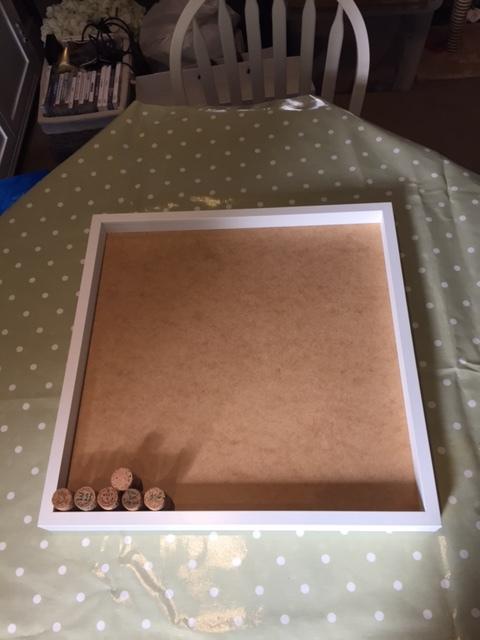 corks-pinboard.JPG