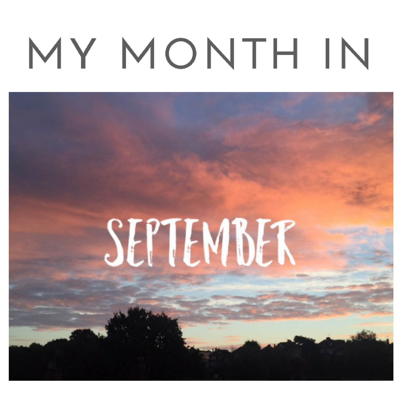 my-month-in-september.png