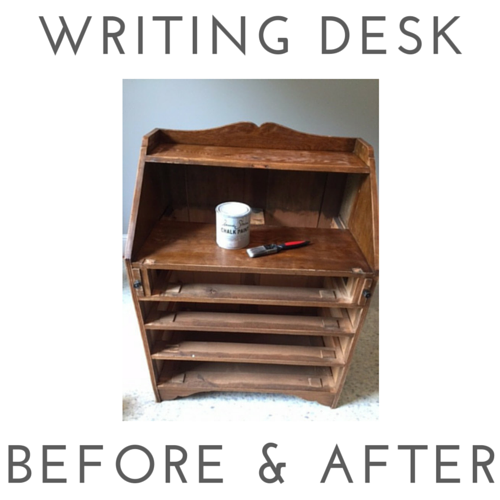writing-desk-before-and-after.png