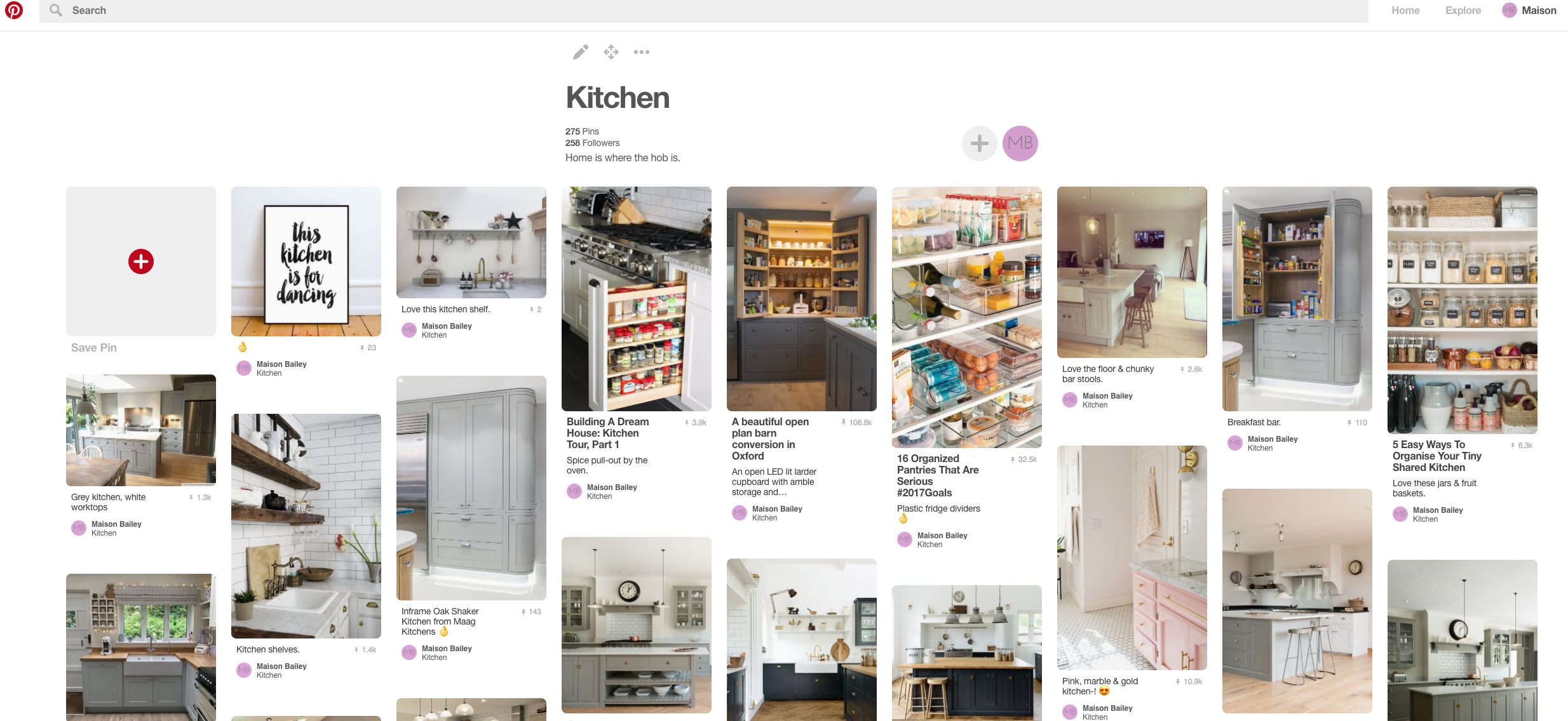 pinterest-kitchen.png