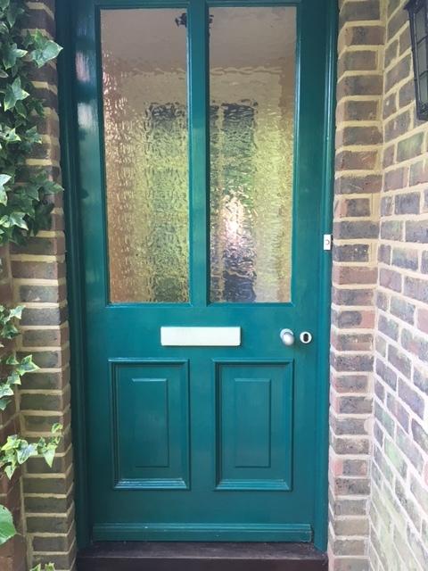 green-front-door.JPG