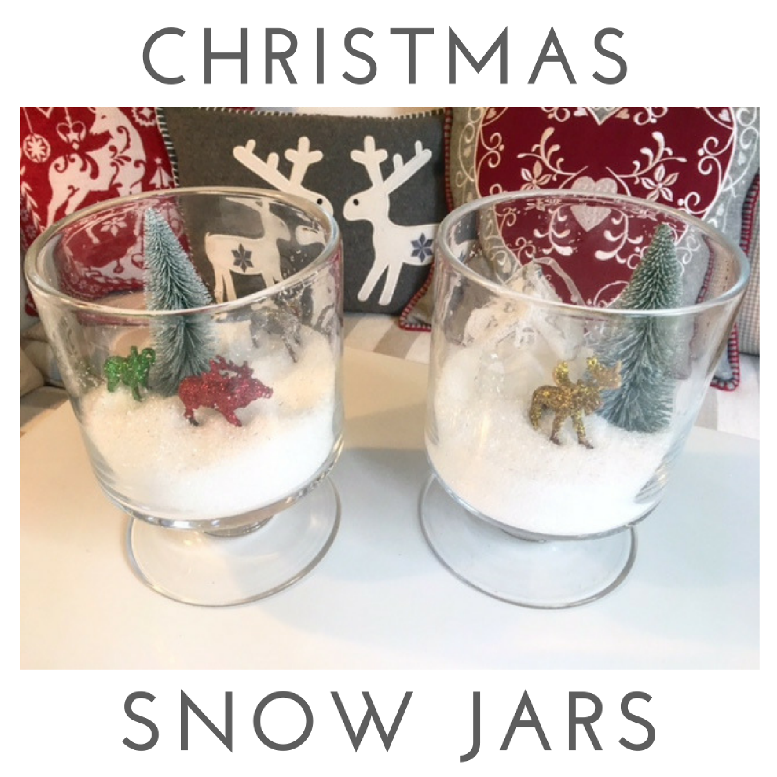 Christmas-snow-jars.png