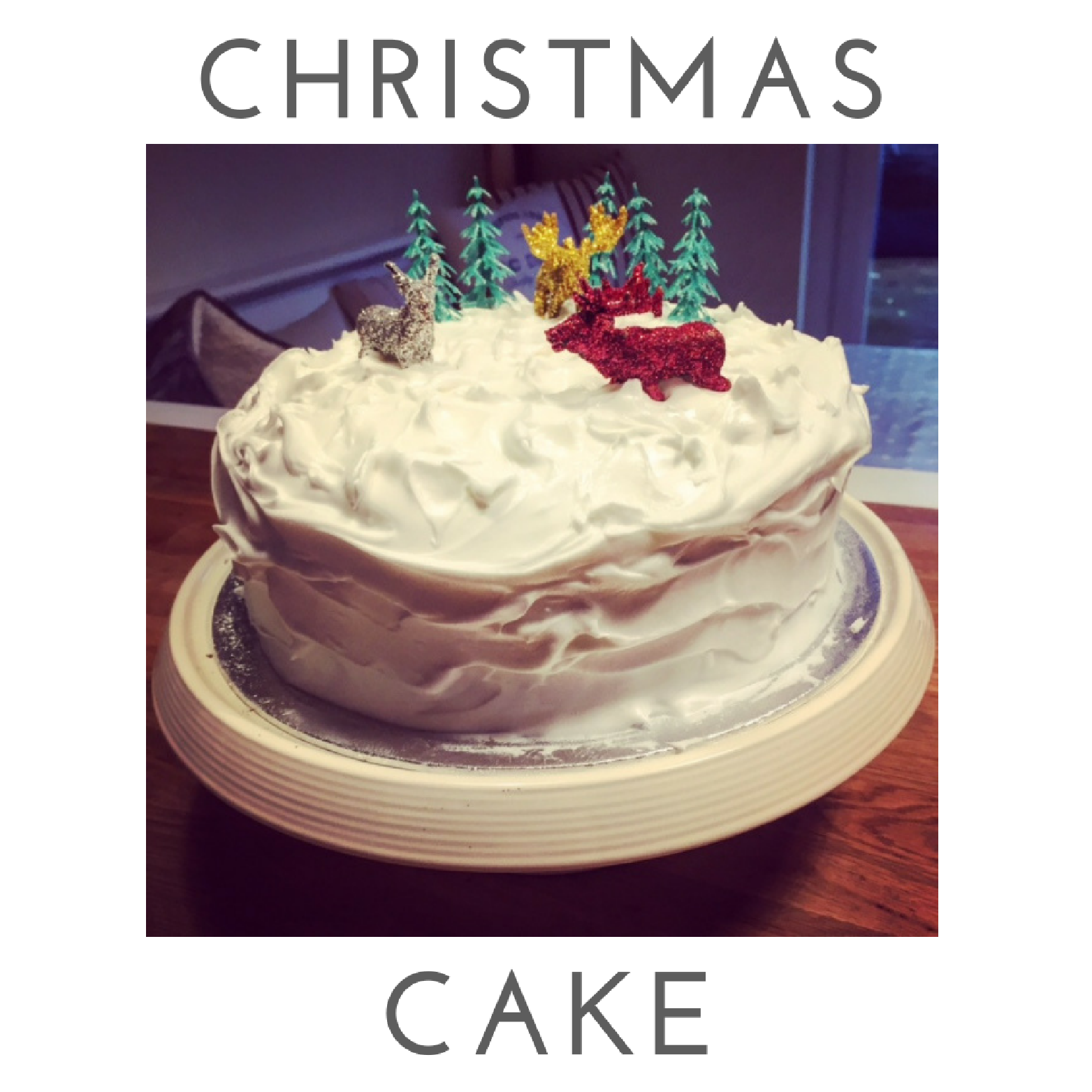 Christmas-cake.png