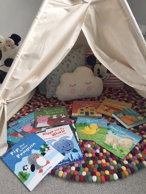 teepee-books.JPG