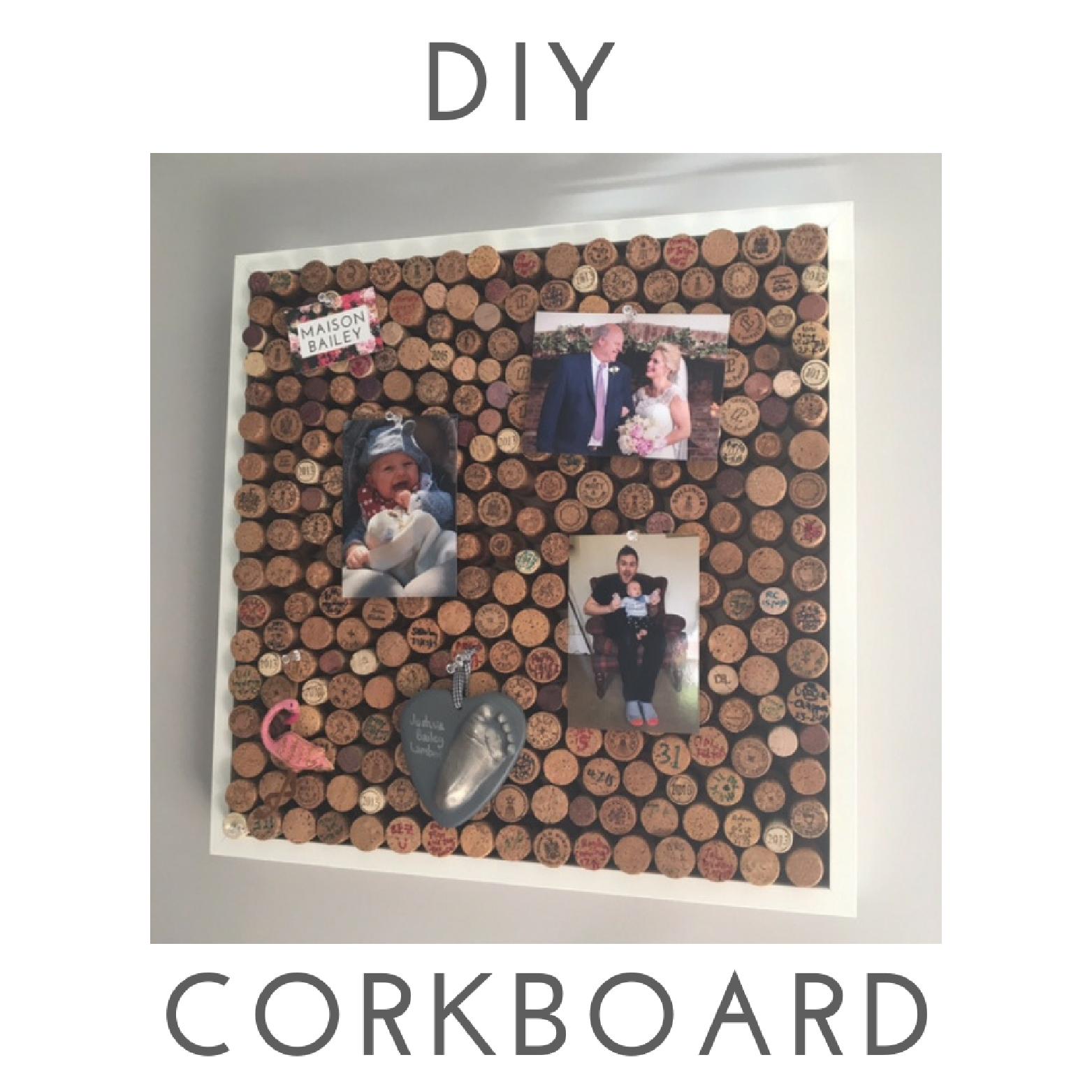 diy-corkboard.png