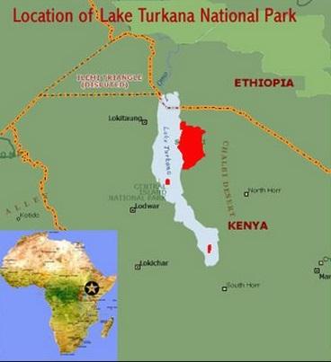 lake-turkana-kenya-2-1-15.JPG