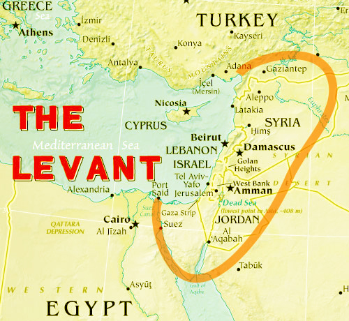 levant-map-1-31-15-green.jpg