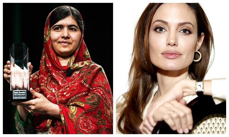 malala-yousafzai-angelina-jolie-most-admired-women.jpg