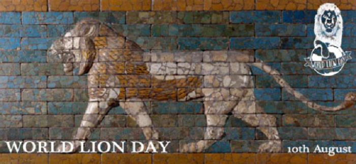 world-lion-day-2-8-10-15-.png